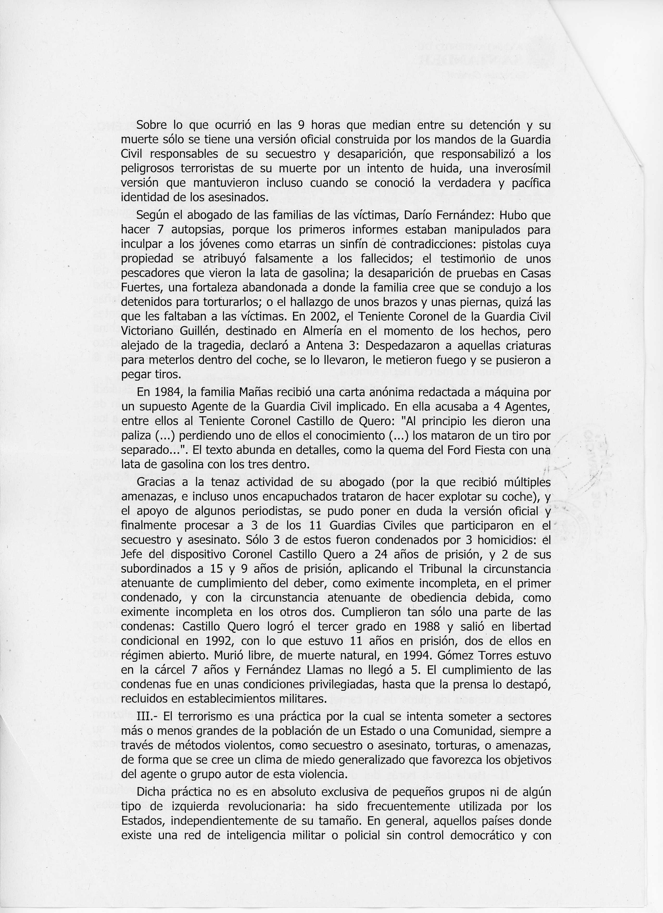 Declaracion institucional002