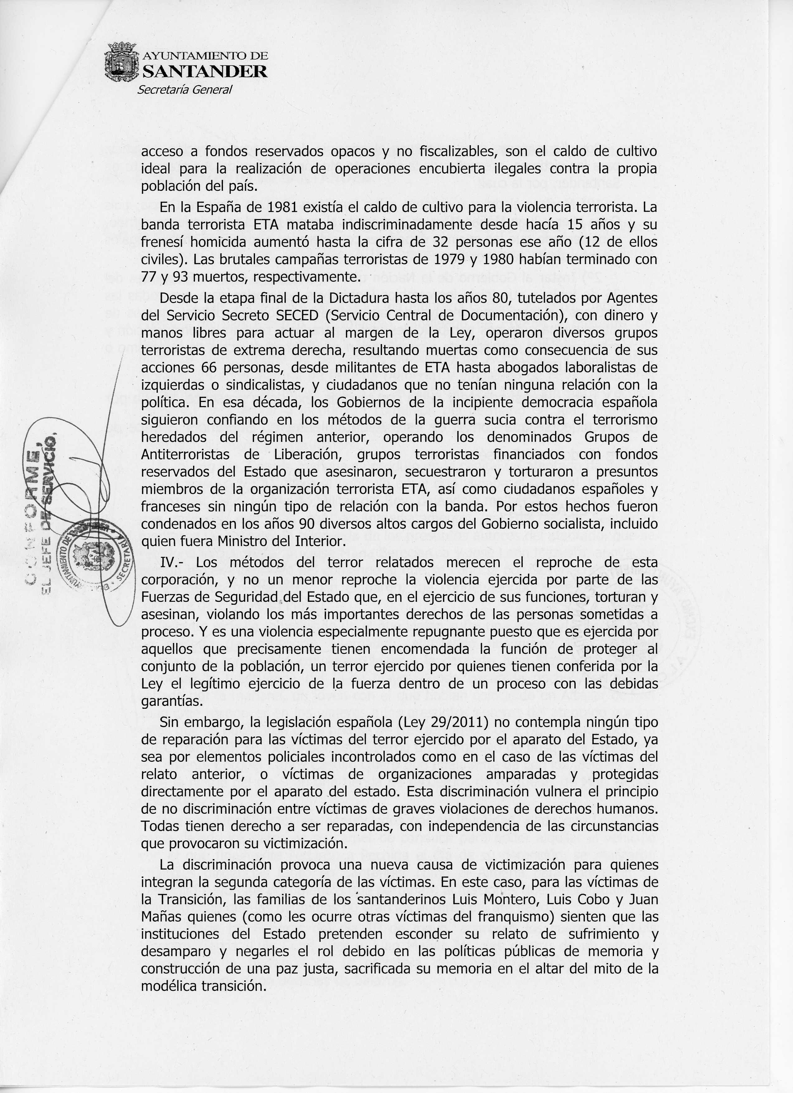 Declaracion institucional003