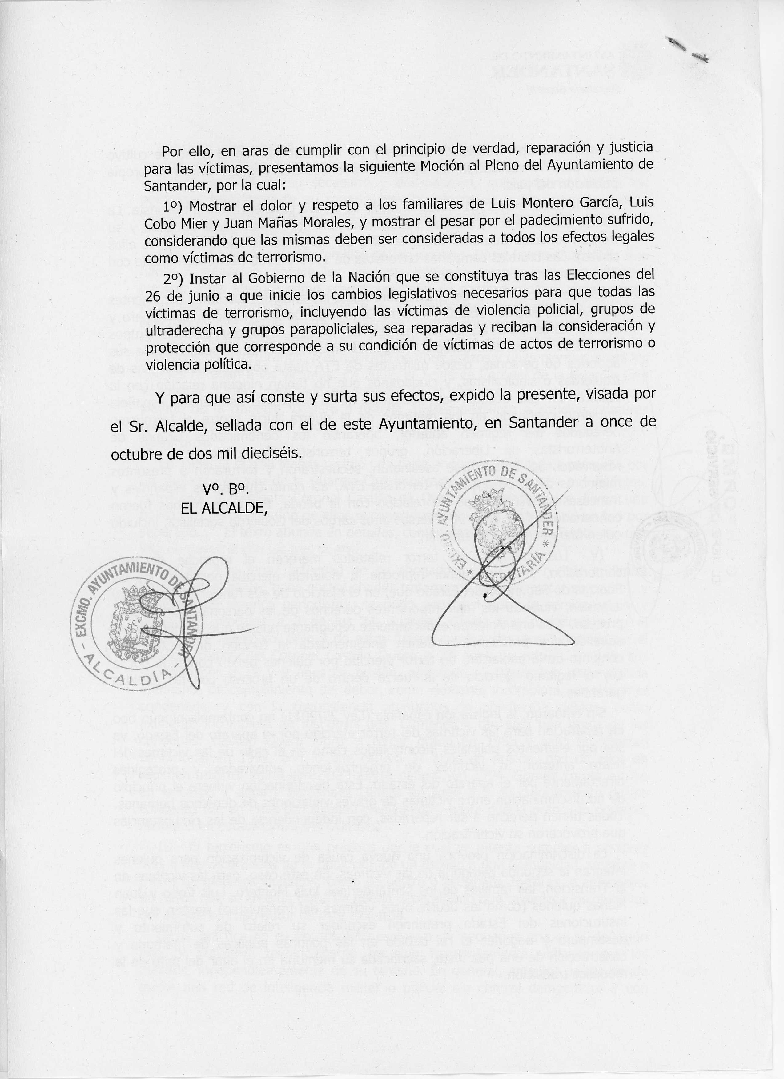 Declaracion institucional004